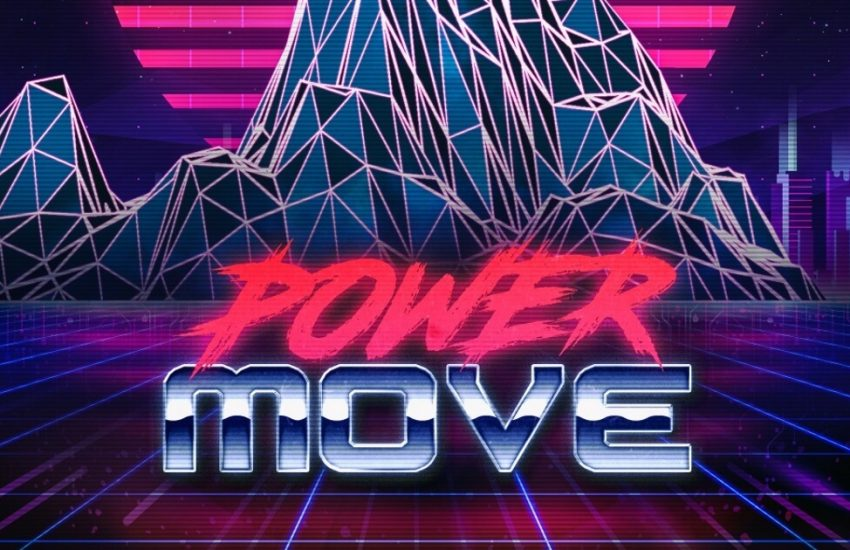 VSTBuzz Power Move (KONTAKT) Free Download 2020