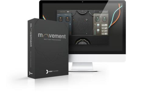 Output Movement 1.1.0.4 WIN & MacOSX Free Download