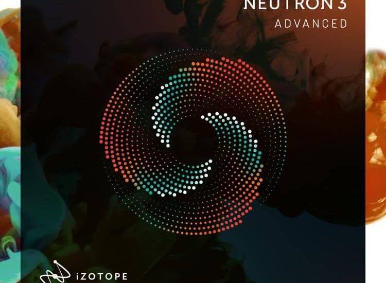 NEUTRON 3 ADVANCED WIN Free Download 2021