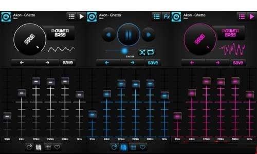 Letasoft Sound Booster 1.11 VST + Product Key Latest Version 2021