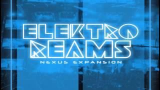 . https://truevst.com/audioboost-elektro-dreams-vst