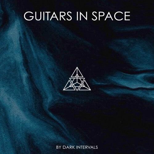 Dark Intervals – GUITARS IN SPACE serial key