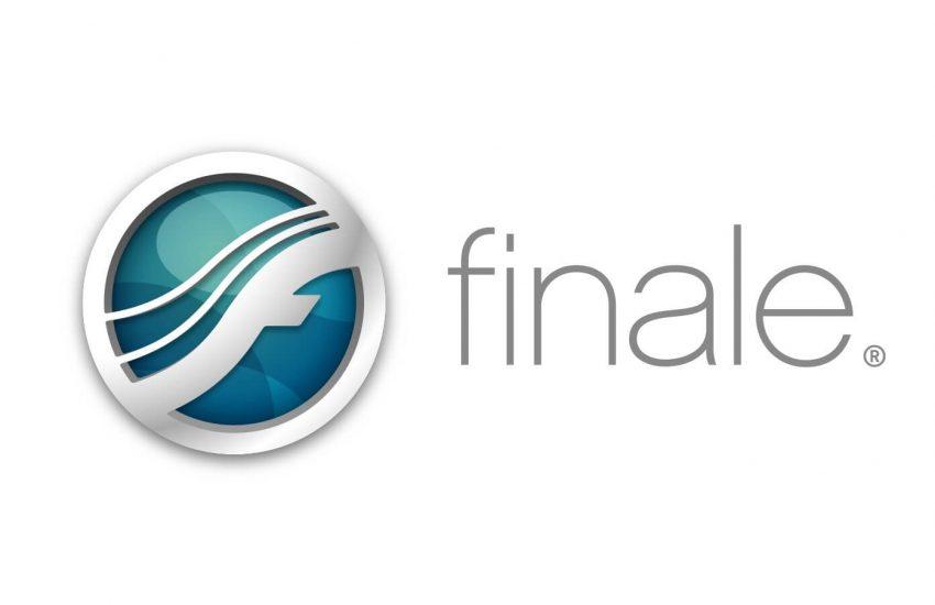 MakeMusic Finale 27.0.0.710 Crack Full Version Download