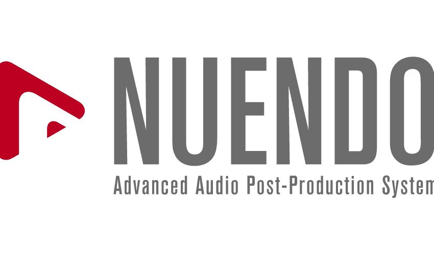 Steinberg – Nuendo 10.2.10.2 x64 REPACK VST Download 2021