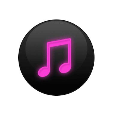Helium Music Manager Premium 15.0.17747.0 Crack+ Serial key 2021
